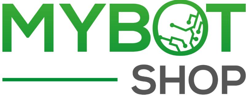 EMLID REACH RS2 GNSS RTK | MYBOTSHOP DE, 2 079,00 €