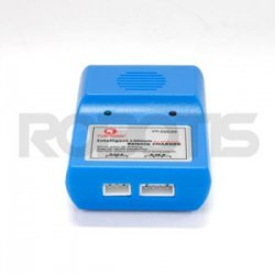 ROBOTIS LIPO Battery Charger LBC-010
