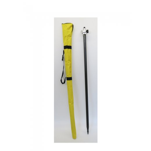 EMLID REACH RS / RS+ / RS2 Pole