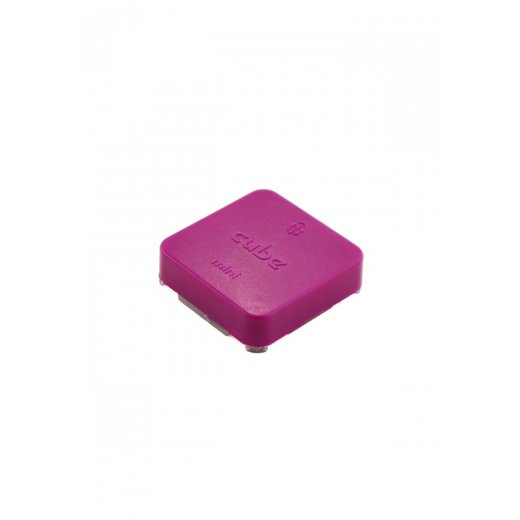 Pixhawk Purple Cube Mini