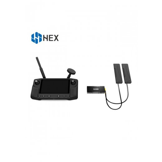 ProfiCNC Herelink HD Video Transmission System