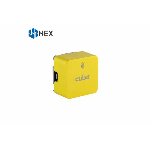 Pixhawk Yellow Cube