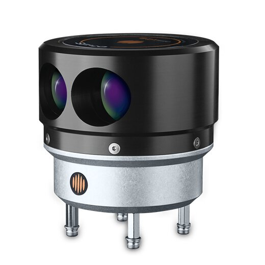 Lightware SF40/C (100m) LiDAR