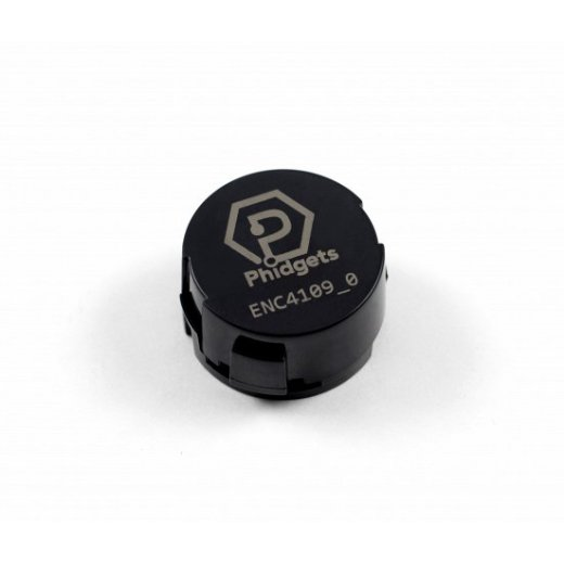 Phidgets 40 CPR Quadrature Encoder
