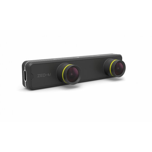 Stereolabs ZED Mini Stereo Camera