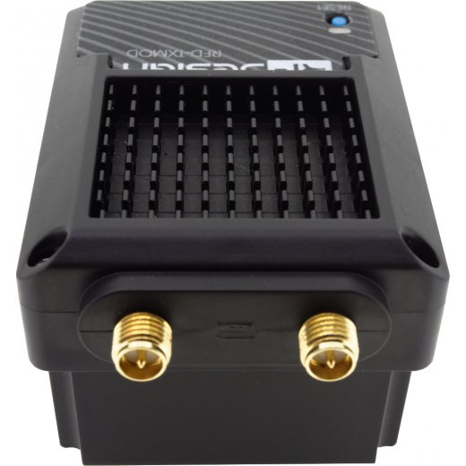 RFD868 TXMOD (RC & WiFi)